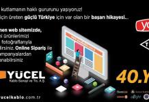 yucel-kablo-aydinlatma-firmasi-ic-dis-mekan-aydinlatma-malzemeleri
