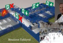binalarin-guvenli-ve-etkili-bir-sekildetahliye-edilmesi