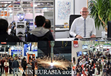 win-eurasia-2020-otomasyon-fuari