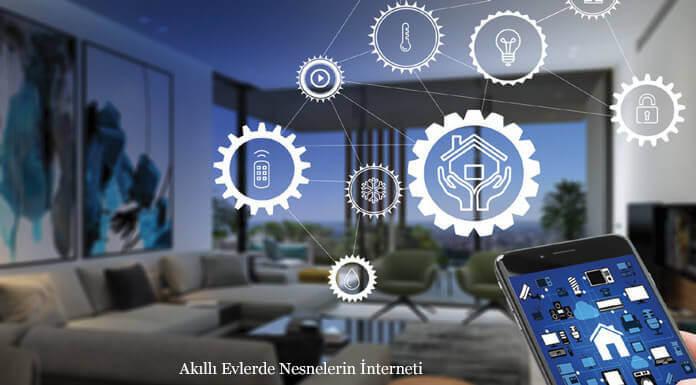 akilli-ev-sistemlerinde-nesnelerin-interneti-konulu-gorsel