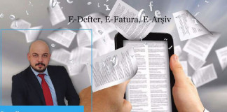e-defter-e-fatura-e-arsiv-hakkinda-bilgiler