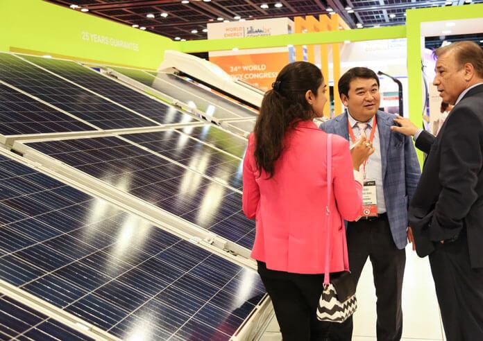 middle-east-energy-fuari-2020