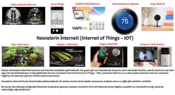 nesnelerin-interneti-internet-of-things-iot-nedir