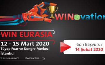 win-eurasia-12-15-mart-2020