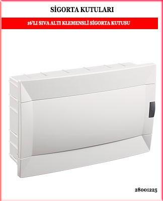 16li-siva-alti-klemensli-sigorta-kutusu-55S
