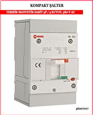 3-kutup-380-v-ac-termik-manyetik-sabit-3p-kompakt-salter-1