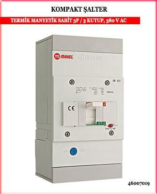 3-kutup-380-v-ac-termik-manyetik-sabit-3p-kompakt-salter-2