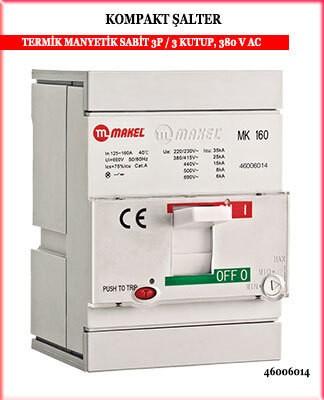 3-kutup-380-v-ac-termik-manyetik-sabit-3p-kompakt-salter