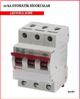 3-kutuplu-b-tipi10-ka-otomatik-sigortalar