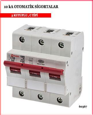 3-kutuplu-c-tipi-10-ka-otomatik-sigortalar