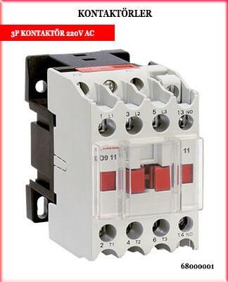3p-kontaktor-220v-ac