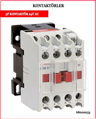 3p-kontaktor-24v-ac