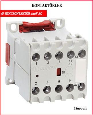 3p-mini-kontaktor-220v-ac