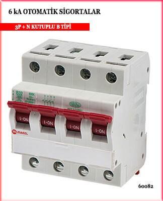 3p-n-kutuplu-b-tipi-6-ka-otomatik-sigortalar