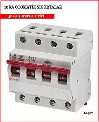 3p-n-kutuplu-c-tipi-10-ka-otomatik-sigortalar