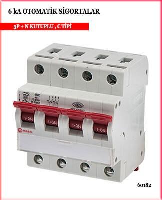 3p-n-kutuplu-c-tipi-6-ka-otomatik-sigortalar