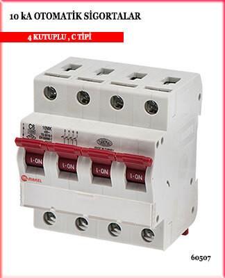 4-kutuplu-c-tipi-10-ka-otomatik-sigortalar