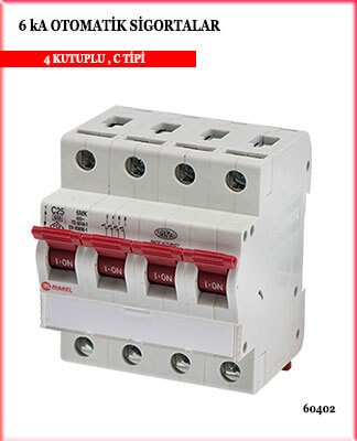 4-kutuplu-c-tipi-6-ka-otomatik-sigortalar
