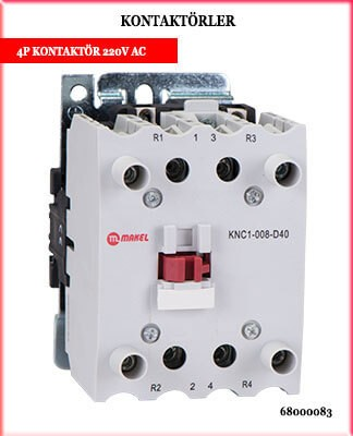 4p-kontaktor-220v-ac
