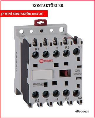4p-mini-kontaktor-220v-ac