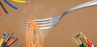 Kablo-Nedir-Cesitleri-Nelerdir-Nerelerde-Kullanilir