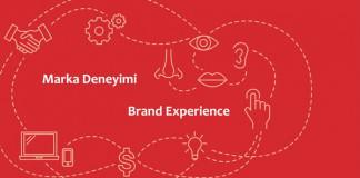 Marka-Deneyimi-Brandexperience-nedir