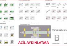 acil-aydinlatma