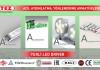 acil-aydinlatma-yonlendirme-pilleri-kitleri-ve-yerli-led-driver-surucu-uretici-firma