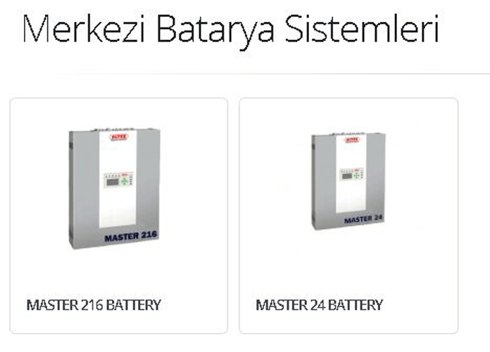 acil-durum-sistemi-batarya