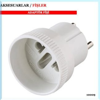 adaptor-fisi