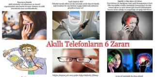 akilli-telefonlarin-6-zarari (1) (1)
