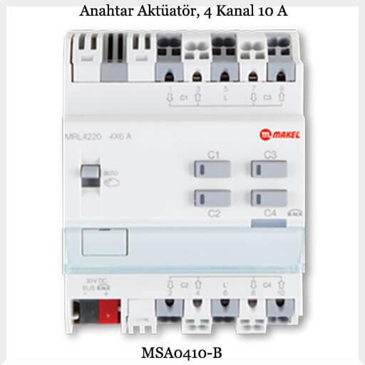 anahtar-aktuator-4-kanal-10-a