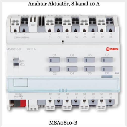 anahtar-aktuator-8-kanal-10-a