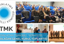 atmk-aydinlatma-turk-milli-komitesi-genel-kurul-2020