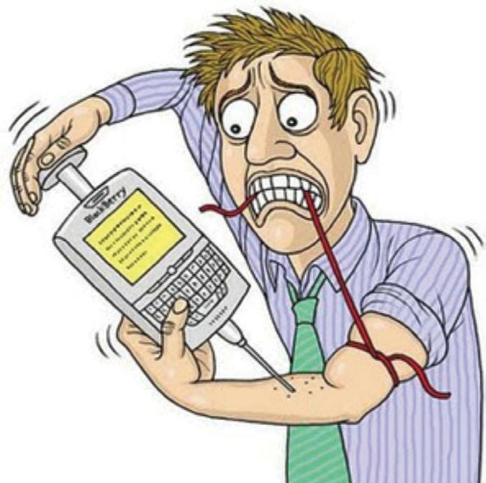 cep-telefonu-zararlari