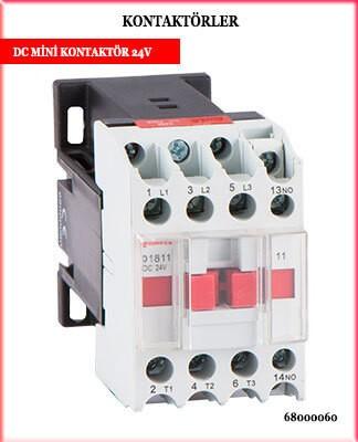 dc-mini-kontaktor-24v