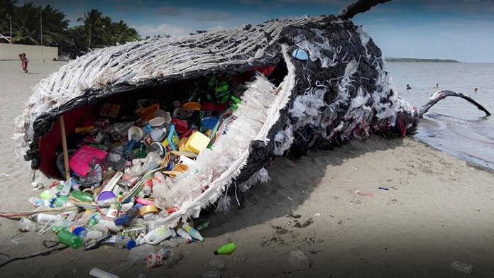 denizlerdeki-plastik-atiklar-ve-sonuclari