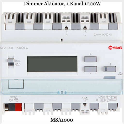 dimmer-aktuator-1-kanal-1000w