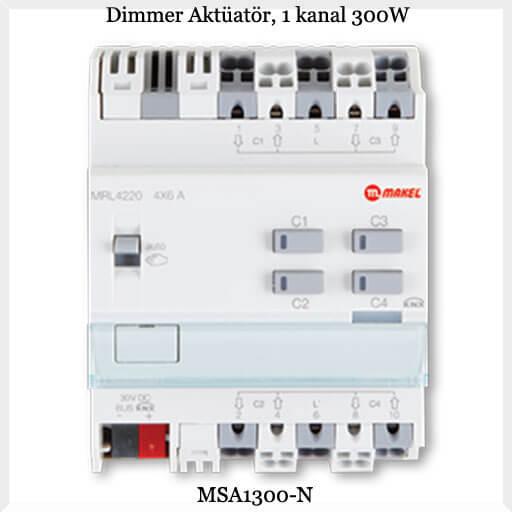 dimmer-aktuator-1-kanal-300w