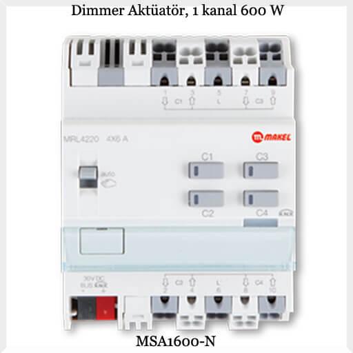 dimmer-aktuator-1-kanal-600-w