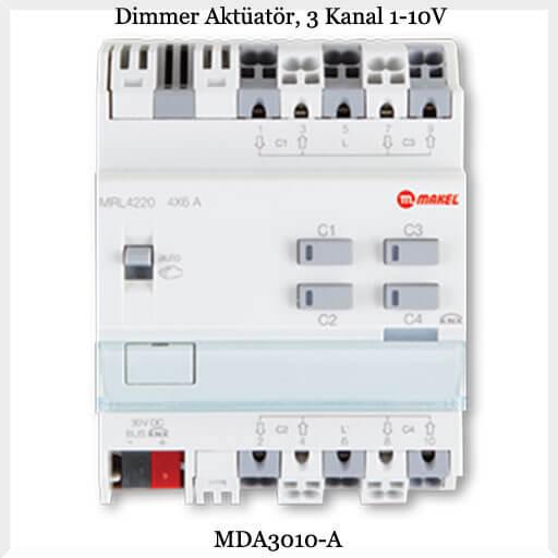 dimmer-aktuator-3-kanal-1-10v