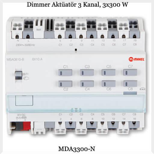 dimmer-aktuator-3-kanal-3x300-w