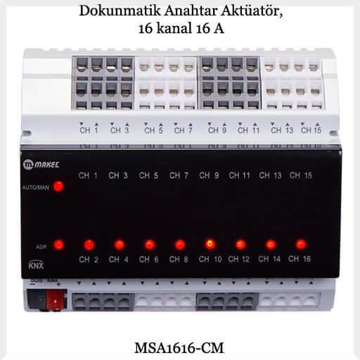 dokunmatik-anahtar-aktuator-16-kanal-16-a