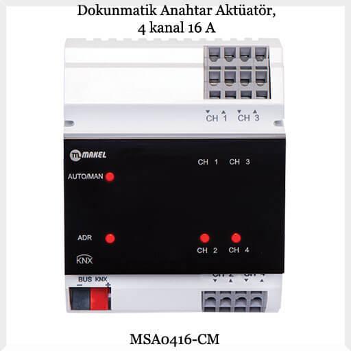 dokunmatik-anahtar-aktuator-4-kanal-16-a