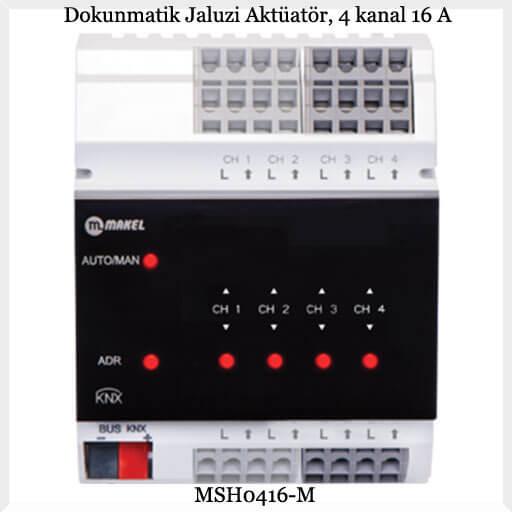 dokunmatik-jaluzi-aktuator-4-kanal-16-a