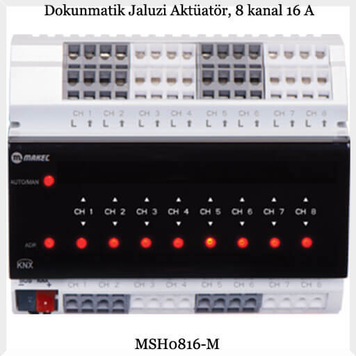 dokunmatik-jaluzi-aktuator-8-kanal-16-a
