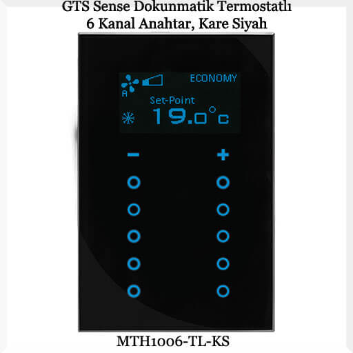 dokunmatik-termostatli-6-kanalli-anahtar