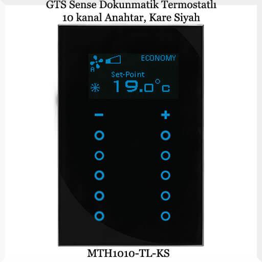 dokunmatik-termostatli-anahtar