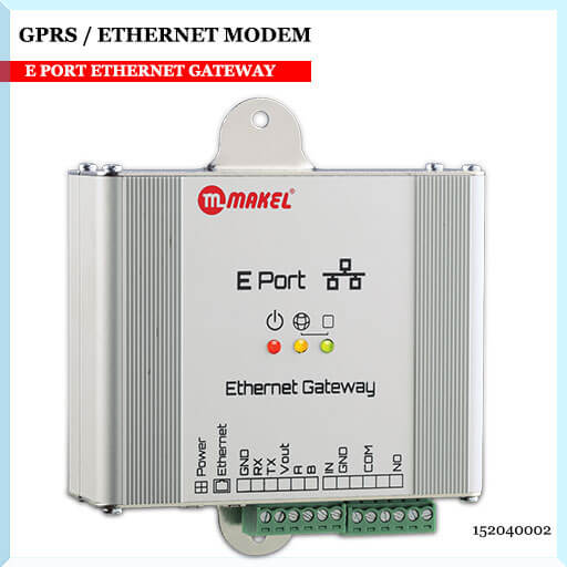 e-port-ethernet-gateway