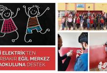 elbi-elektrikten-diyarbakir-egil-merkez-ortaokuluna-destek